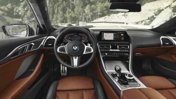 bmw-8-series-coupe-2019-4