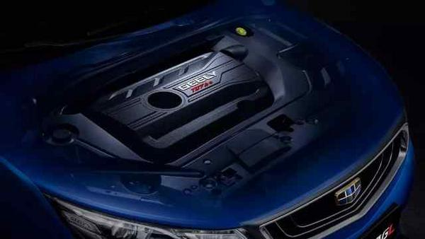 geely-emgrand-gl-2018-5