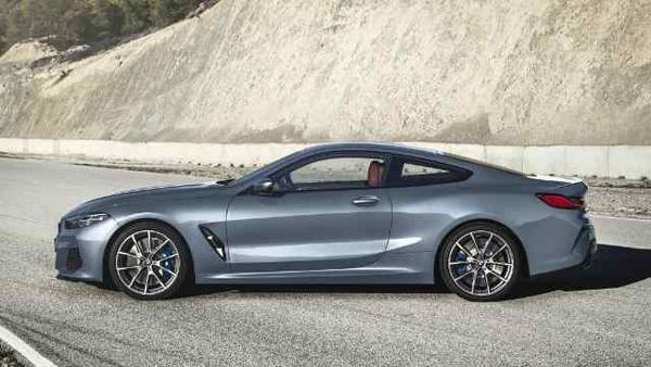 bmw-8-series-coupe-2019-3