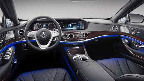 mercedes-maybach-s-class-2019-3